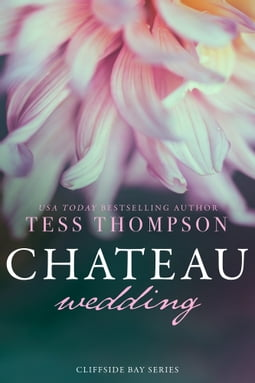 Chateau Wedding