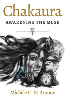 Chakaura: Awakening the Muse