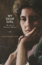 My Dear Girl: The Art of Florence Hosmer