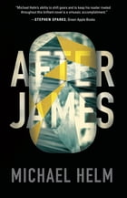 After James Cover Image