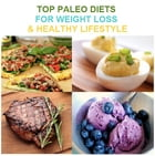 Top Paleo Diets for Weight Loss & Healthy Lifestyle by Safwan Khan