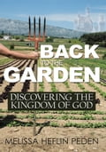 Back to the Garden (New Age) photo