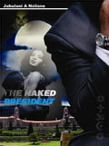 The Naked President c6bcba61-d357-419f-bfe2-a9bfdd41a7e4