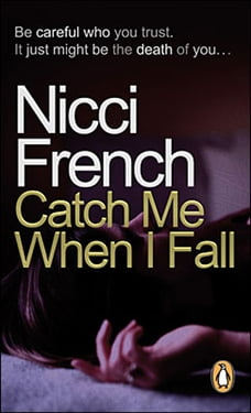 Killing Me Softly Nicci French Pdf