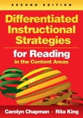 Differentiated Instructional Strategies for Reading in the Content Areas 66c0ffed-4a61-4d90-b53d-db4adb17f844