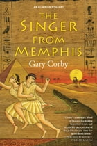 The Singer from Memphis Cover Image