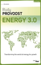 Energy 3.0 by Rudy PROVOOST