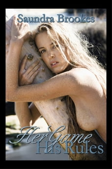 Her Game, His Rules