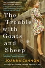 The Trouble with Goats and Sheep Cover Image