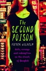 The Second Poison Cover Image