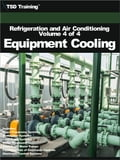 Refrigeration and Air Conditioning Volume 4 of 4 - Equipment Cooling 1af21c57-c018-4ffe-99bb-eda4af39ff9f
