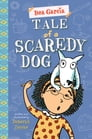 Tale of a Scaredy-Dog Cover Image