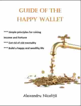 Guide of the Happy Wallet