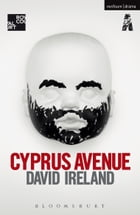 Cyprus Avenue Cover Image