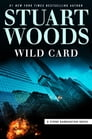 Wild Card Cover Image