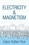 Electricity and Magnetism 61b9e4f9-e82c-4621-b910-02dbcfd92ac0