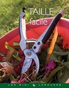 Taille facile by Didier Willery