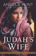 Judah's Wife (The Silent Years Book #2) f996daeb-682c-44f1-932a-745c2fd2085e
