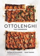 Ottolenghi Cover Image