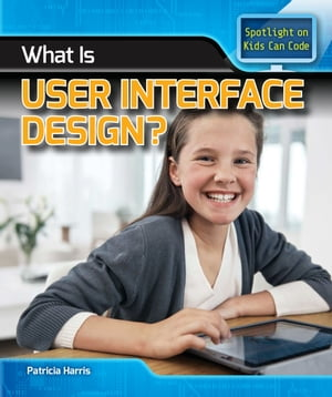 What Is User Interface Design?