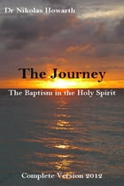 The Journey by Nik Howarth