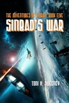 Sinbad's War by Toni V. Sweeney