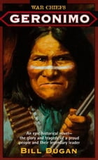 Geronimo by Bill Dugan