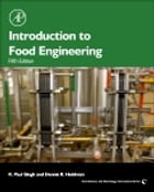 Introduction to Food Engineering, Enhanced