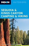 Moon Sequoia & Kings Canyon Camping & Hiking 96409bc5-5f82-40f0-83c5-695a5c5ee430
