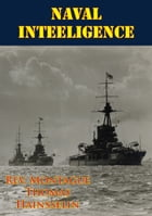 Naval Intelligence [Illustrated Edition] by Rev. Montague Thomas Hainsselin