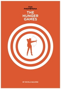 Fan Phenomena: The Hunger Games