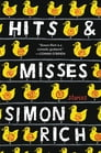 Hits and Misses Cover Image