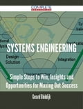 9781489152503 - Gerard Blokdijk: Systems Engineering - Simple Steps to Win, Insights and Opportunities for Maxing Out Success - 書