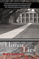 Honor and Lies by Mary Beth Lee