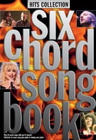 6-Chord Songbook: Hits Collection by Wise Publications