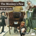 The Monkey's Paw 8192121e-4199-4db8-b673-8cc59f0038f8