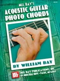 Acoustic Guitar Photo Chords b26cfa32-48a8-4069-9eed-c6d01e71c7be