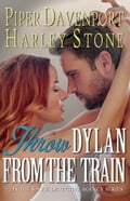 Throw Dylan from the Train 638efd32-9753-4c0b-ac9e-c497563affa8