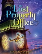 The Lost Property Office Cover Image
