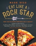 Eat Like a Rock Star beecce63-424c-49c9-a308-503f0cdd39d0