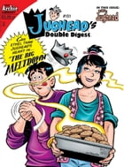 Jughead Double Digest #151 by Archie Superstars