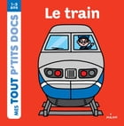 Le train by Charlotte Ameling