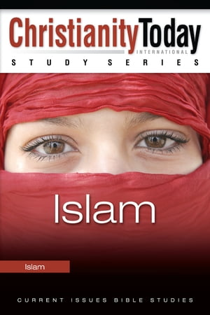 Islam An Introduction to Religion,  Culture,  and History