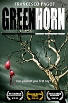 Greenhorn by The Perfect Edition