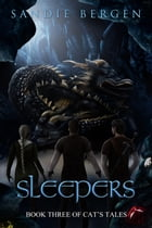 Sleepers by Sandie Bergen