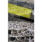 Satyricon by Pétrone