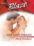 The Last Virgin 67633496-266b-4ad7-80a2-714bb31c4654
