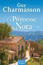 La promesse de Nora by Guy Charmasson
