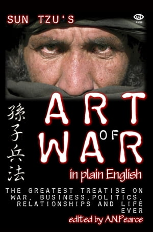 The Art of War in Plain English