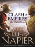 Clash of Empires: The Great Siege d153397a-8e87-41b6-a4c6-b1e1220040cf